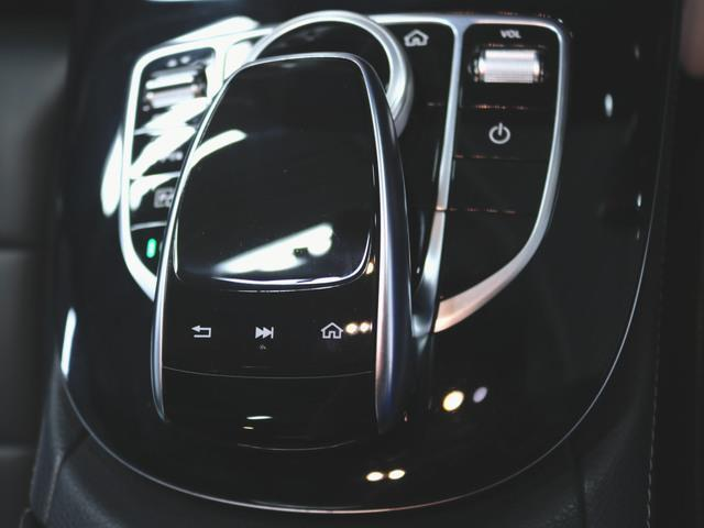 E200 アバンギャルド スポーツ レザーエクスクルーシブパッケージ 2年保証 新車保証(30枚目)