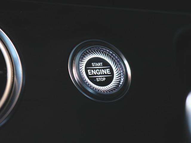 E200 アバンギャルド スポーツ レザーエクスクルーシブパッケージ 2年保証 新車保証(31枚目)