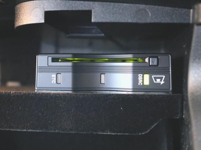 GLC250 4マチック スポーツ 1年保証 Bluetooth接続 CD DVD再生 ETC LEDヘッドライト TV アイドリングストップ クルーズコントロール サイドカメラ シートヒーター トランクスルー ナビ バックモニター(5枚目)