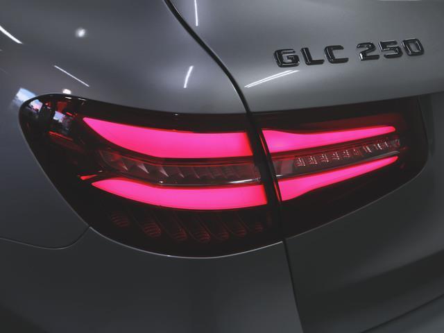 GLC250 4マチック スポーツ 1年保証 Bluetooth接続 CD DVD再生 ETC LEDヘッドライト TV アイドリングストップ クルーズコントロール サイドカメラ シートヒーター トランクスルー ナビ バックモニター(7枚目)