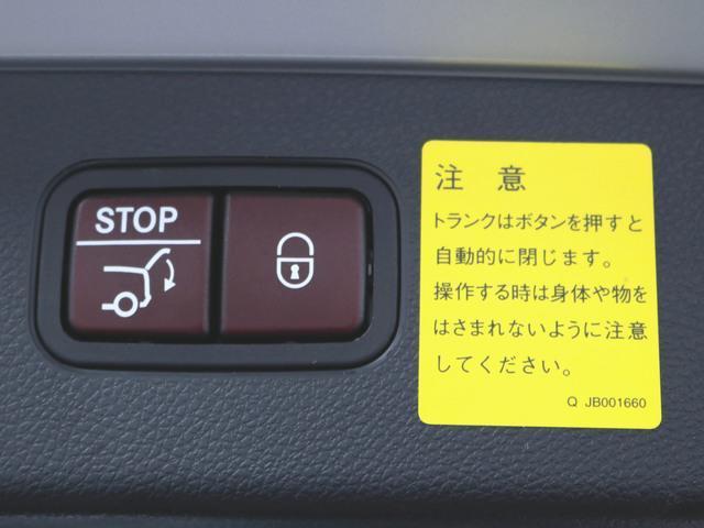 GLC250 4マチック スポーツ 1年保証 Bluetooth接続 CD DVD再生 ETC LEDヘッドライト TV アイドリングストップ クルーズコントロール サイドカメラ シートヒーター トランクスルー ナビ バックモニター(9枚目)