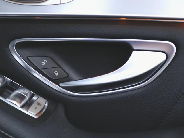 GLC250 4マチック スポーツ 1年保証 Bluetooth接続 CD DVD再生 ETC LEDヘッドライト TV アイドリングストップ クルーズコントロール サイドカメラ シートヒーター トランクスルー ナビ バックモニター(19枚目)