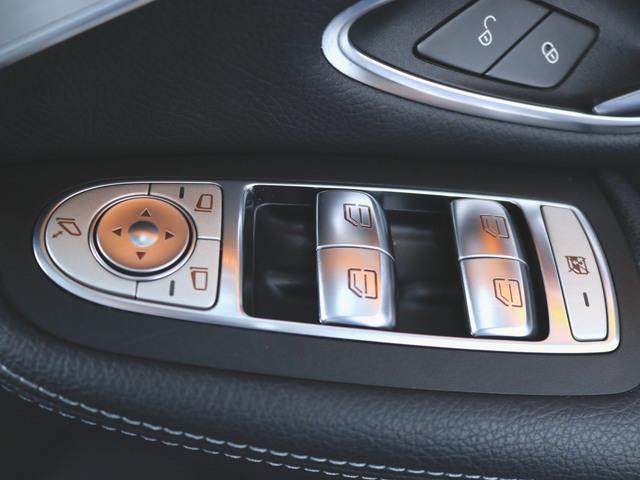 GLC250 4マチック スポーツ 1年保証 Bluetooth接続 CD DVD再生 ETC LEDヘッドライト TV アイドリングストップ クルーズコントロール サイドカメラ シートヒーター トランクスルー ナビ バックモニター(20枚目)