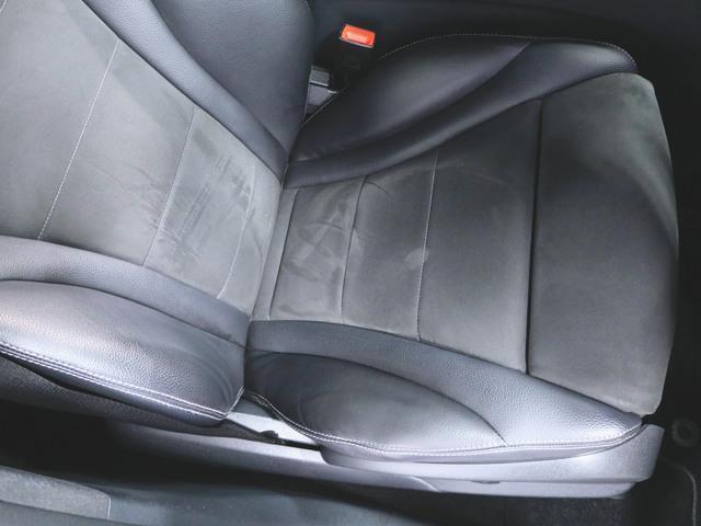 GLC250 4マチック スポーツ 1年保証 Bluetooth接続 CD DVD再生 ETC LEDヘッドライト TV アイドリングストップ クルーズコントロール サイドカメラ シートヒーター トランクスルー ナビ バックモニター(21枚目)