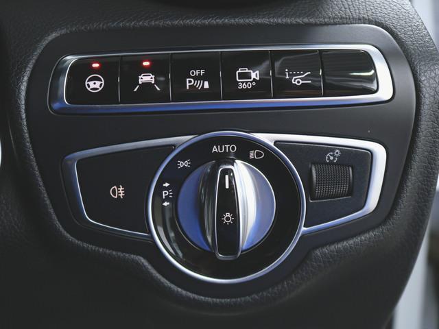 GLC250 4マチック スポーツ 1年保証 Bluetooth接続 CD DVD再生 ETC LEDヘッドライト TV アイドリングストップ クルーズコントロール サイドカメラ シートヒーター トランクスルー ナビ バックモニター(23枚目)