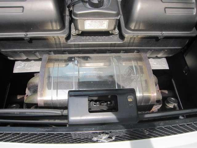 フェラーリ フェラーリ F430 F1 D車 1オーナー 禁煙車 屋内保管