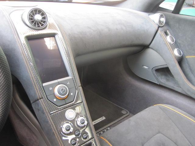 「マクラーレン」「650S」「クーペ」「広島県」の中古車17