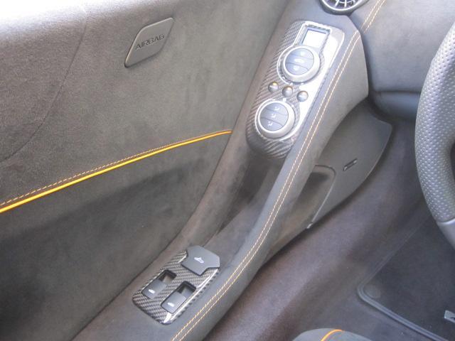 「マクラーレン」「650S」「クーペ」「広島県」の中古車19