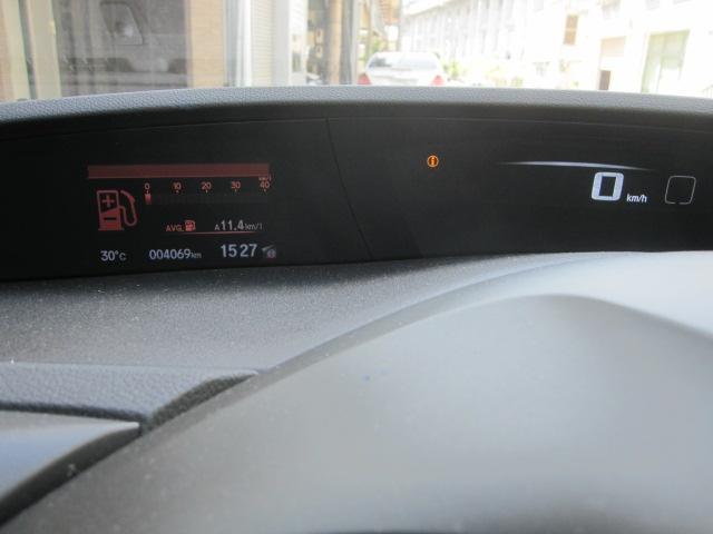タイプR 限定モデル D車 1オーナー 禁煙車(12枚目)
