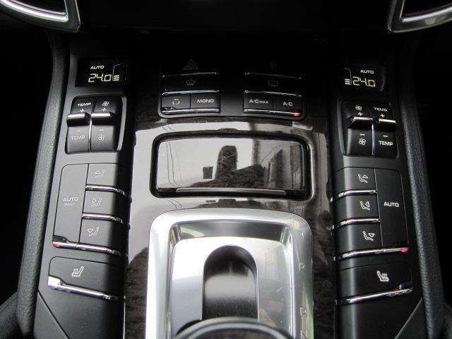 ティプトロニックS 4WD ディーラー車 1オーナー 禁煙車(15枚目)