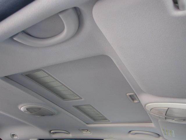 E350ステーションワゴン アバンギャルドS 禁煙車(20枚目)