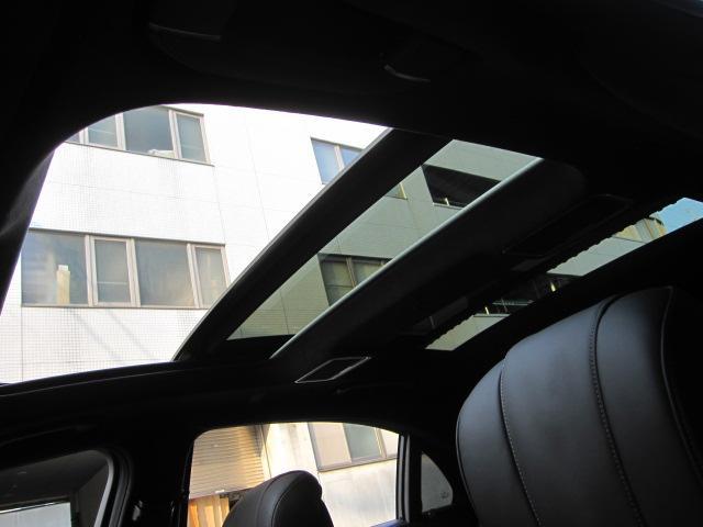 S63 AMG 4マチックロング カーボンP ショーファーP(19枚目)