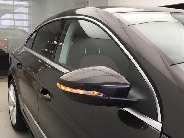 フォルクスワーゲン VW フォルクスワーゲンCC TSIテクノロジーパッケージ純正ナビAクルーズ認定中古車