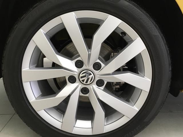 フォルクスワーゲン VW ゴルフヴァリアント TSIハイライン純正ナビRカメテクノロジーPKG新車保証継承