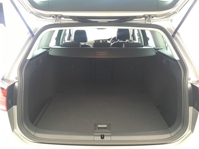 フォルクスワーゲン VW ゴルフオールトラック TSI 4モーションデジタルメータークラスター新車保証継承