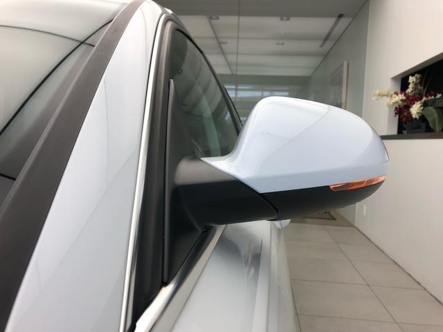 アウディ アウディ A6アバント 2.0TFSIベージュレザーLEDヘッドライト認定中古車
