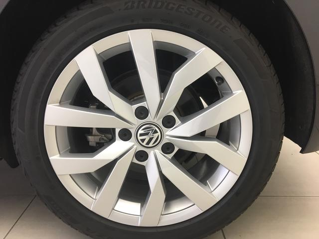 全国納車出来ます!!遠方のお客様も、是非お気軽にお問い合わせ下さい。                VW・Audi高松 TEL087-868-4888
