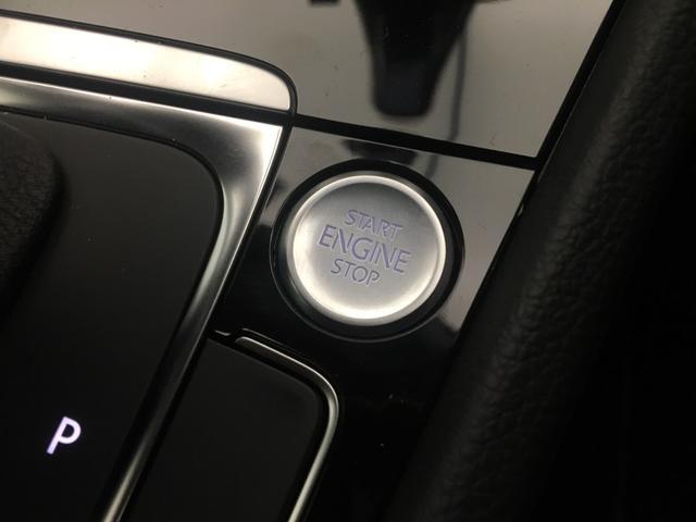 認定中古車ならではの、高品質な車両をご用意しております。遠方のお客様もお気軽にお問い合わせ下さい。