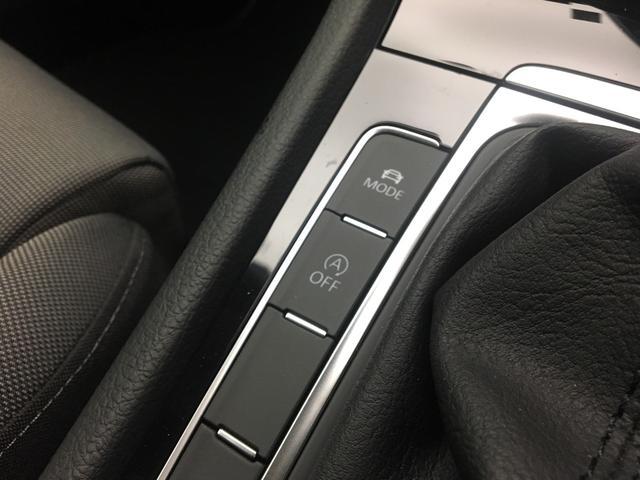 ロードアシスタンス 24時間サポート可能なロードサービス付き。代替移動手段のご案内や、牽引サービス等認定中古車ならではの充実したサポートをご提供しております。