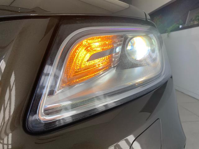「アウディ」「アウディ Q5」「SUV・クロカン」「香川県」の中古車15
