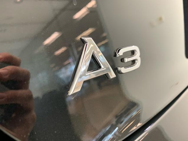 「アウディ」「アウディ A3」「コンパクトカー」「香川県」の中古車50