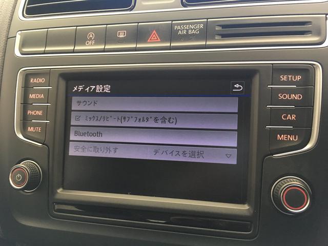「フォルクスワーゲン」「ポロ」「コンパクトカー」「香川県」の中古車22