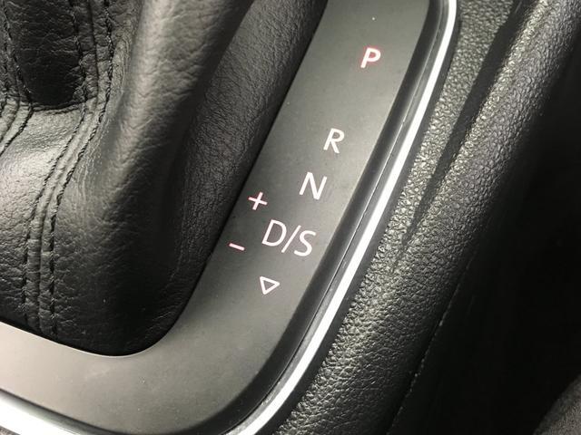 「フォルクスワーゲン」「ポロ」「コンパクトカー」「香川県」の中古車28