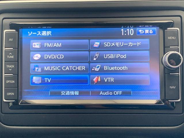 「フォルクスワーゲン」「ポロ」「コンパクトカー」「香川県」の中古車33