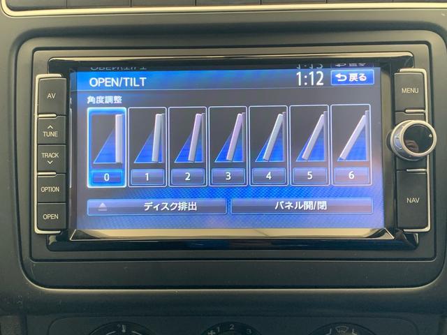 「フォルクスワーゲン」「ポロ」「コンパクトカー」「香川県」の中古車42