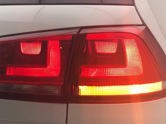 「フォルクスワーゲン」「ゴルフヴァリアント」「ステーションワゴン」「香川県」の中古車17