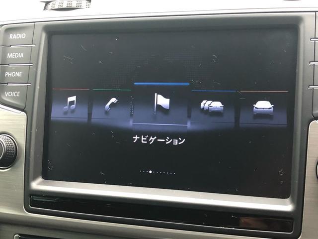 「フォルクスワーゲン」「ゴルフヴァリアント」「ステーションワゴン」「香川県」の中古車25