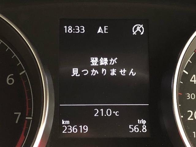 「フォルクスワーゲン」「ゴルフヴァリアント」「ステーションワゴン」「香川県」の中古車41
