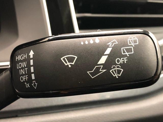 「フォルクスワーゲン」「ポロ」「コンパクトカー」「香川県」の中古車26