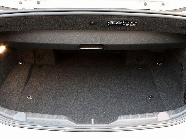 BMW BMW 220iカブリオレ Mスポーツ黒革パーキングサポートPKG