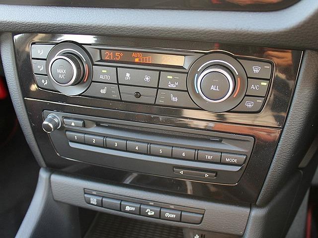 xDrive 28i スポーツ 後期Lci 黒革 18AW(11枚目)