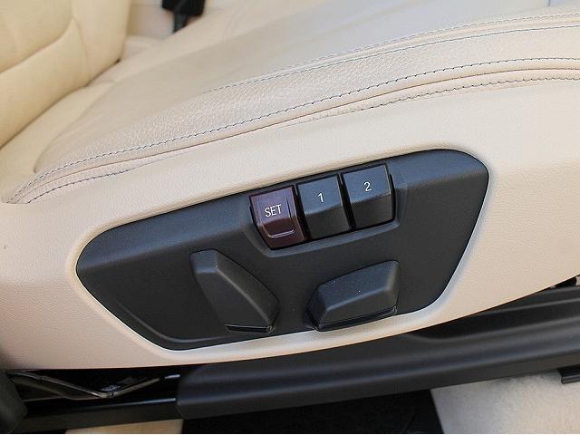 218d xDriveアクティブツアラーラグジュアリ 本革(13枚目)