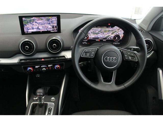 1.0TFSIスポーツ 認定中古車 クルコン Wi-Fi(13枚目)