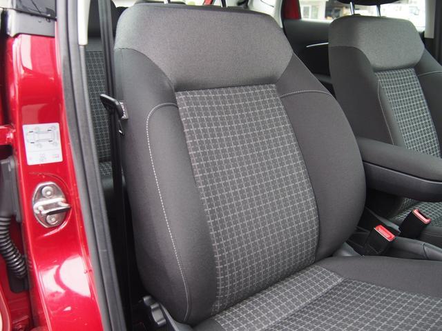 フォルクスワーゲン VW ポロ TSI CL UPGパッケージ 純ナビリアカメラ前後駐車ソナ