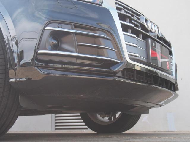 「アウディ」「アウディ Q5」「SUV・クロカン」「広島県」の中古車8