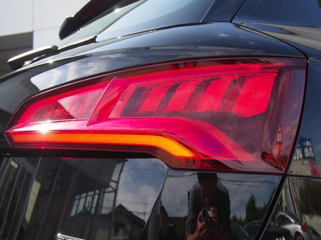 「アウディ」「アウディ Q5」「SUV・クロカン」「広島県」の中古車11