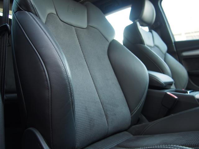 「アウディ」「アウディ Q5」「SUV・クロカン」「広島県」の中古車18