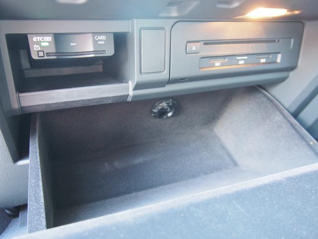 「アウディ」「アウディ Q5」「SUV・クロカン」「広島県」の中古車50