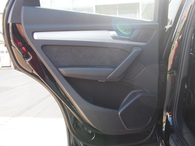 「アウディ」「アウディ Q5」「SUV・クロカン」「広島県」の中古車58