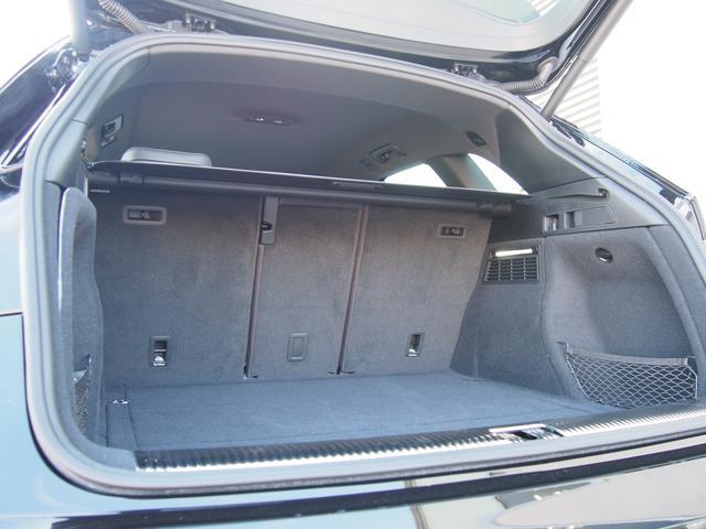 「アウディ」「アウディ Q5」「SUV・クロカン」「広島県」の中古車59