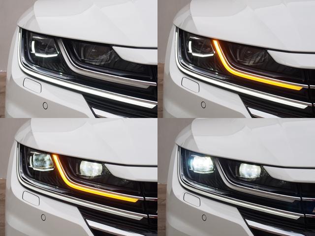 「フォルクスワーゲン」「VW アルテオン」「セダン」「広島県」の中古車5