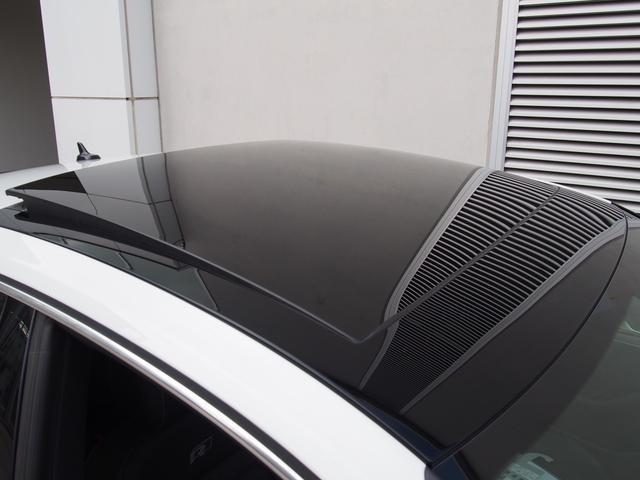 「フォルクスワーゲン」「VW アルテオン」「セダン」「広島県」の中古車7