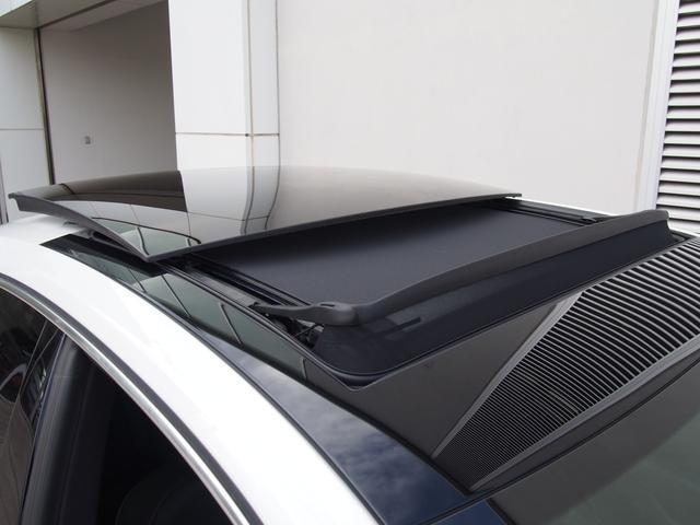 「フォルクスワーゲン」「VW アルテオン」「セダン」「広島県」の中古車8