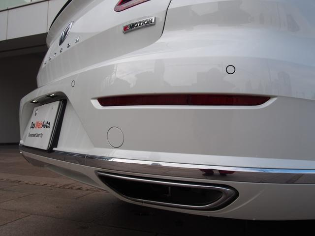 「フォルクスワーゲン」「VW アルテオン」「セダン」「広島県」の中古車12