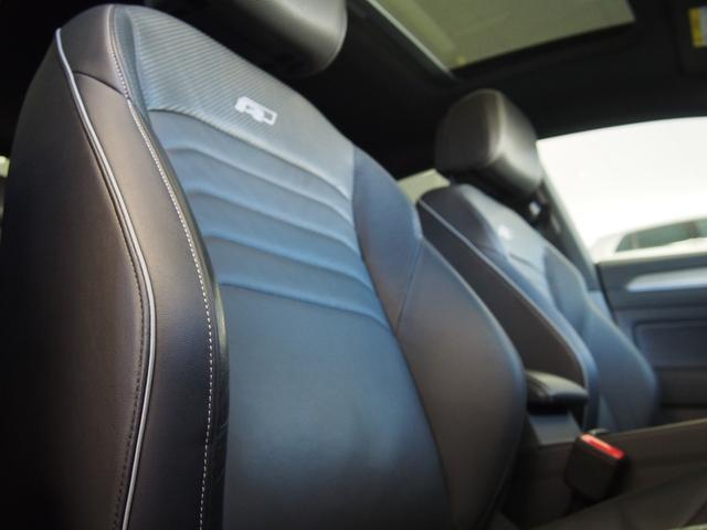 「フォルクスワーゲン」「VW アルテオン」「セダン」「広島県」の中古車18