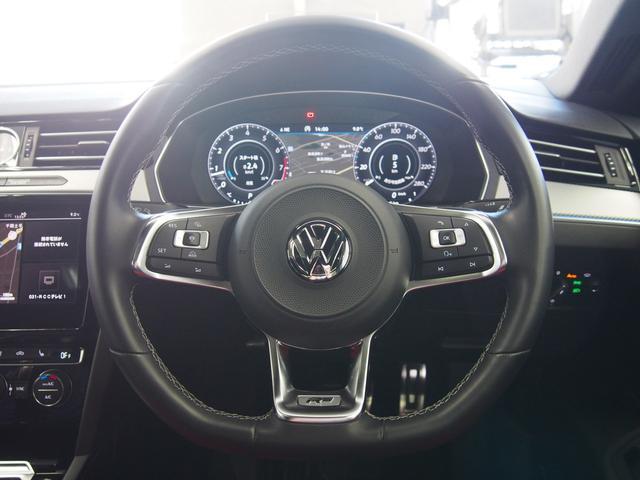 「フォルクスワーゲン」「VW アルテオン」「セダン」「広島県」の中古車30